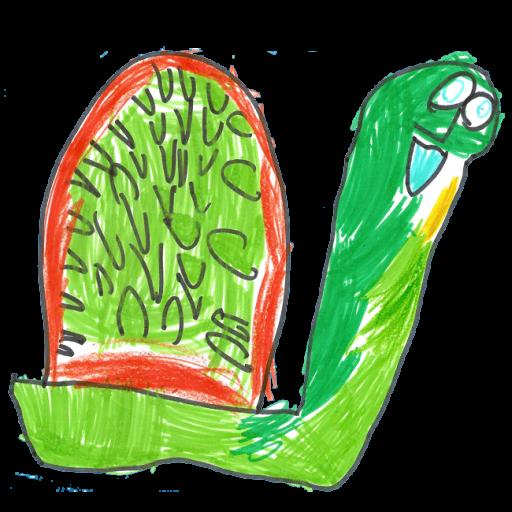 Paraula de Tortuga – Carrer Sant Miquel